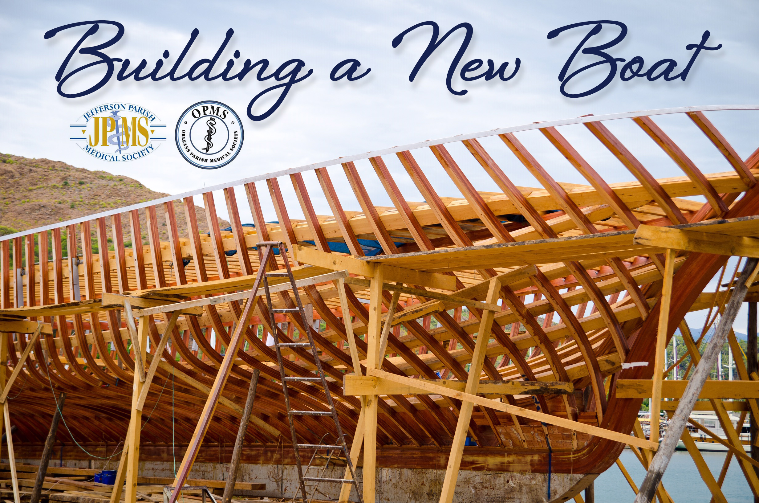 building-a-new-boat-graphic