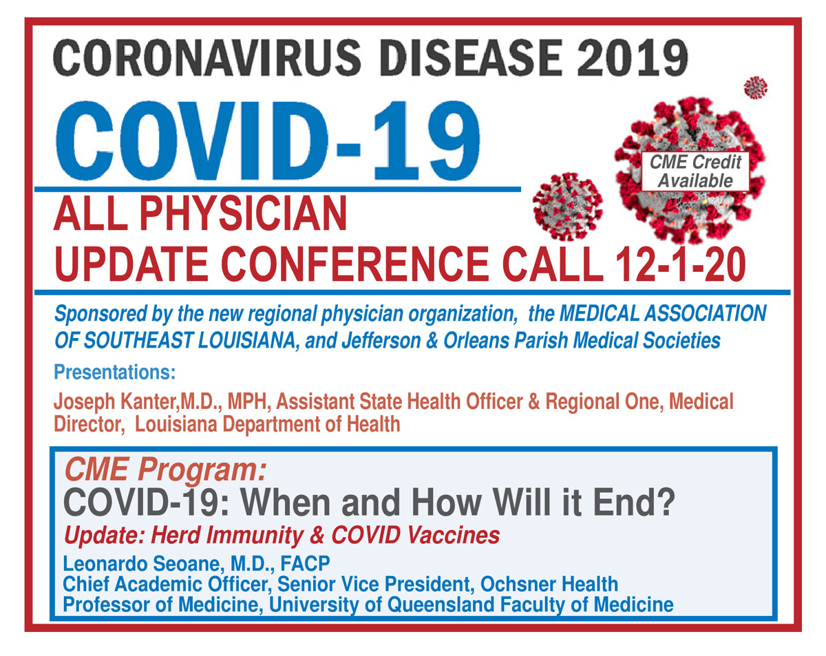 COVID19PhysicianUpdateAnnouncement12-1-2020Graphic-1-(2)